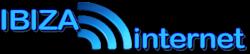 Internet Ibiza