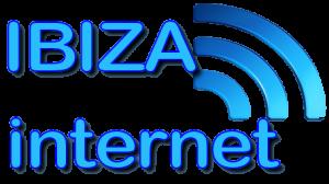 internet-ibiza-logo